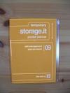 2009diary_2