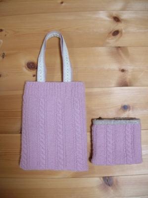 Pinkbag_2