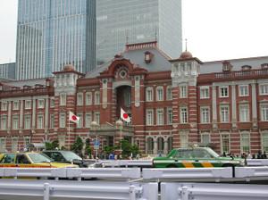 Tokyostation4