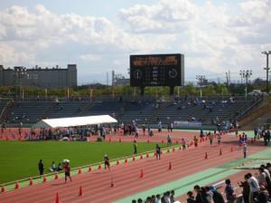 Niigata2013