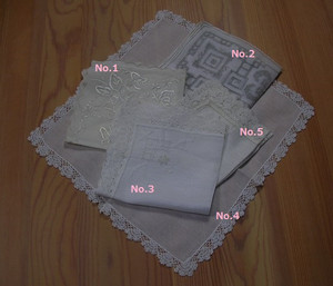 Handkerchief2_2