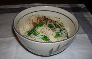 Matsumae2