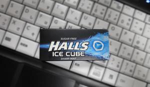 Halls1