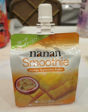 Nanan01