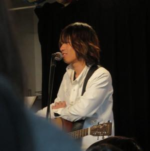 Watanabe